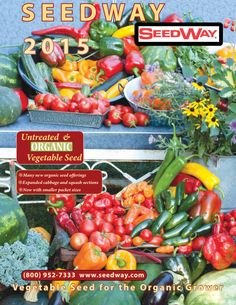 70 free seed and plant catalogs free seed catalog