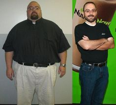 herbalife before and after - Google Search goherbalife.com/brittanykaminski