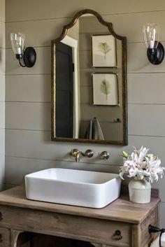 refresheddesigns.: 5 budget ways to refresh your bathroom