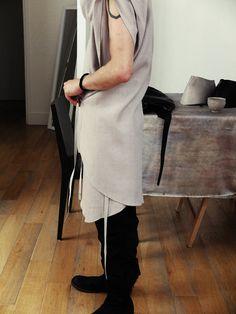 InAisce SS2013 ph Marta Fattori  #fashion
