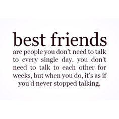 #quotes #bestfriend