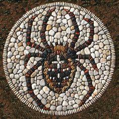 https://i.pinimg.com/236x/a0/ac/61/a0ac61f0aa21fe5c9d9676db6b9f40f6--pebble-mosaic-stone-mosaic.jpg
