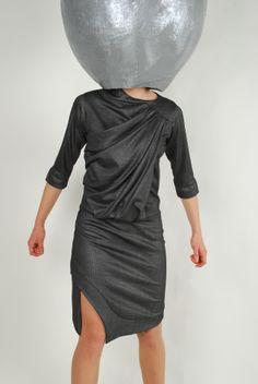 W8DR.18 Dress