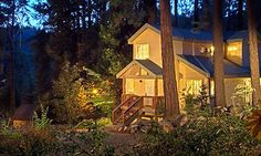 Comprehensive list of the best Fish Camp hotels. Budget hotels, B&Bs, luxury options. Find great lodging and accommodations in Fish Camp, California.