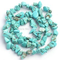 Cheap jewelry pet, Buy Quality jewelry authentication directly from China jewelry bouquet Suppliers: