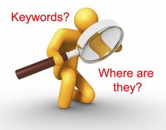In-Depth Guide in #HowTo Do #KeywordResearch for #Online #Marketing