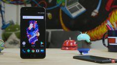 هاتف ون بلس 5 يتفوق على جالكسي إس 8 في إختبار السرعة Galaxy S8, Samsung Galaxy, Oneplus 5, Ecommerce Hosting