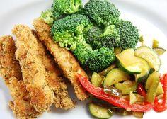 Lucy's Diabetic Friendly Low Carb Meals