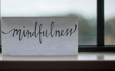 Mindfulness and meditation are non-invasive and offers support in coping with chronic pelvic pain. What Is Mindfulness, Mindfulness Practice, Mindfulness Meditation, What Is Zen, Maladaptive Daydreaming, Rehab Facilities, Improve Concentration, Anxiety Treatment, Coping Mechanisms
