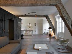 ambientazioni case illuminazione design lampade moderne Prandina,lampade da terra, lampade tavolo,lampadario sospensione, lampade da parete, lampade da interno