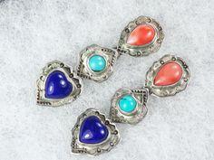 earrings $55