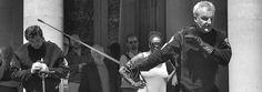 Why a sword feels right | http://www.tameshigiri.ca/2014/05/16/why-a-sword-feels-right/