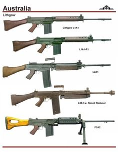Weapons Guns, Airsoft Guns, Guns And Ammo, Rifles, Battle Rifle, Assault Rifle, Cool Guns, Military Weapons, Panzer