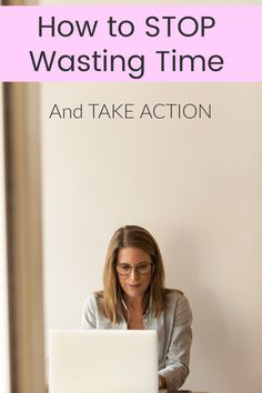 Use these habits, tips, tricks, and mindset shifts to stop wasting time and finally get stuff done! These simple methods will help you stop procrastinating! How Do You Stop, Stop Wasting Time, Kids Schedule, Schedule Templates, Online Quizzes, Habits Of Successful People, Productivity Apps, Making Excuses, How To Stop Procrastinating