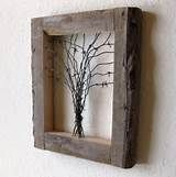 Barbed Wire Decorating Ideas Related