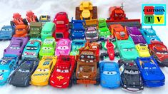 Cars 3 Lightning McQueen and Friends Winter Snow Ride Downhill Cartoon f. Cars 3 Lightning Mcqueen, Cartoon Tv, Winter Snow, Friends, Youtube, Amigos, Boyfriends, Youtubers, Youtube Movies