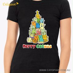 Cat Breeds, Shirt Designs, Fashion Accessories, Cute Outfits, Sweatshirts, Tees, Clothing, Mens Tops, T Shirt