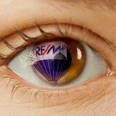 Keep your eye on Remax Regency #teamregency #remaxregency #eagles