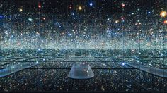 Insider tips for maximizing a trip to the Broad, LA's newest contemporary art museum