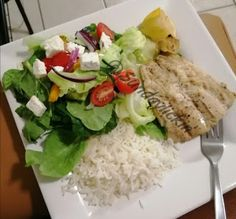 Let's cater for diabetics as well..Grilled chicken Grilled Fish, Grilled Chicken, Lemon Salt, Cheap Meals, Other Recipes, Tray Bakes, Catering, Fries, Grilling