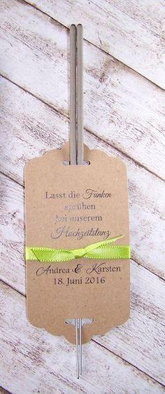 Hochzeit and Vintage on Pinterest