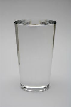 Iran do Espirito Santo - Water Glass 2, 2008