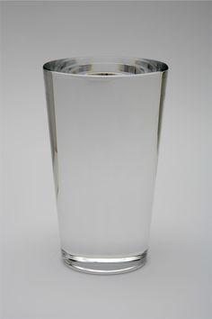 Iran do Espirito Santo / water glass 2, 2008