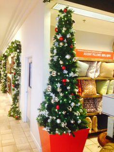 Christmas Tree, O' #ChristmasTree...