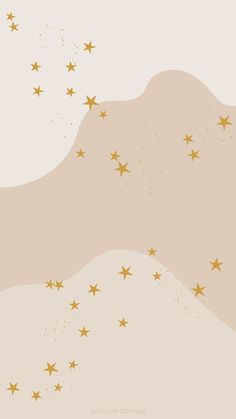Simple Iphone Wallpaper, Macbook Wallpaper, Minimalist Wallpaper, Simple Wallpapers, Homescreen Wallpaper, Iphone Background Wallpaper, Pretty Wallpapers, Computer Wallpaper, Christmas Phone Wallpaper