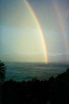 Daily Rainbow's.....