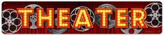 If you want the best in retro signs, furnishings, and decor you owe it to yourself to check out these Retro Planet Signs. Quality tin signs with nostalgic advertising art, Americana icons and themes from hot rods to farm equipment. | eBay!