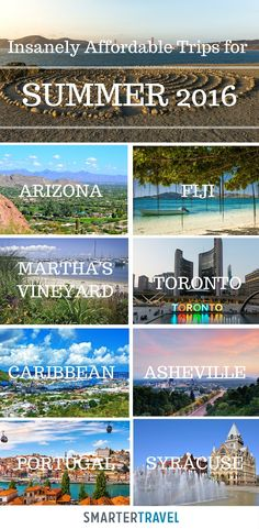 74ce17891cae32 Insanely Affordable Destinations for Summer 2016 - SmarterTravel Cheap  Travel