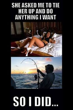 funny fishing pics - Google Search