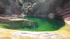 See 1 photo and 1 tip from 20 visitors to Poza negra (Fuentes De Ayodar). Relax, Four Square, Waterfall, Sierra, Outdoor, Natural Playgrounds, Country Cottages, Fonts, Black