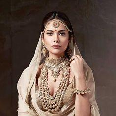 hazoorilal jewels by sandeep