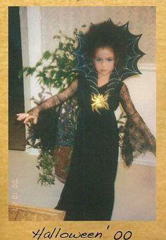 selena gomez little photos | little selena ♥♥♥♥♥ - Selena Gomez Fan Art (32848721 ...