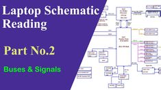 About This Video : Today i am going to start laptop schematic diagram reading understanding series, this is the first part in this part we learn how laptop s. Computer Repair Shop, Laptop Repair, Hide Folder, Technical Video, Diy Laptop, Linux Kernel, Computer Network, Charger Adapter, Desktop Computers