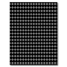 =>quality product          Black with vintage decorative design postcard           Black with vintage decorative design postcard in each seller & make purchase online for cheap. Choose the best price and best promotion as you thing Secure Checkout you can trust Buy bestDeals          Black ...Cleck Hot Deals >>> http://www.zazzle.com/black_with_vintage_decorative_design_postcard-239760798072357251?rf=238627982471231924&zbar=1&tc=terrest