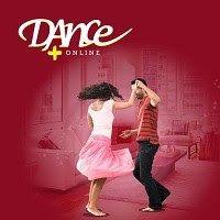 MERCADO DIGITAL: Dance+Online - Curso de Dança de Salão Nível Básic...