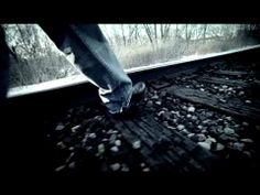 Uncle Kracker - Drift Away (video) album version audio