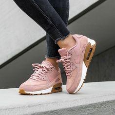 zapatillas adidas air max mujer