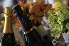 Decoração de Páscoa por Patricia Junqueira {Home, Receber & Baby} com vinhos Salton! Confira: http://www.patriciajunqueira.com.br/#!festas/cg08