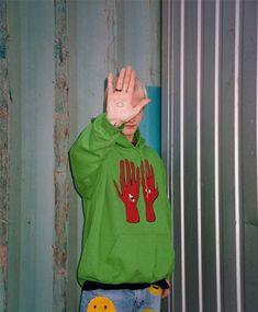 Rap, Rain Jacket, Windbreaker, Jackets, Fashion, Down Jackets, Moda, Fashion Styles, Wraps