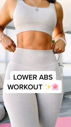 Fitness Workouts, Gym Workout Videos, Gym Workout For Beginners, Fitness Workout For Women, Body Fitness, Fitness Goals, Fitness Tips, Fitness Motivation, Workout Routines