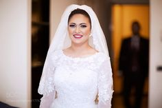 Bride passion by AhmedFathelbab