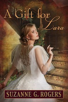 The best gift Miles can give Lara will embrace the true meaning of Christmas.