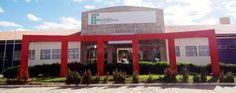 Blog Paulo Benjeri Notícias: Campus Ouricuri divulga informações para os candid...