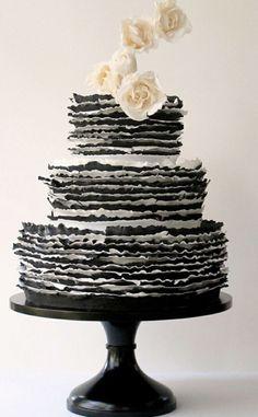 unique-vintage-wedding-cakes.001