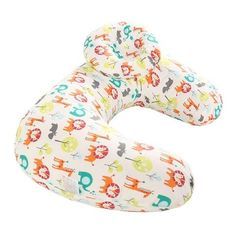 Newborn Baby Nursing Pillows Maternity Baby U-Shaped Breastfeeding Pillow Infant Cuddle Cotton Feeding Waist Cushion Baby Care Newborn Nursing, Breastfeeding Pillow, Breastfeeding Support, Pregnancy Pillow, Maternity Pillow, Baby Feeding Pillow, Nursing Pillow, Support Pillows, Baby Pillows