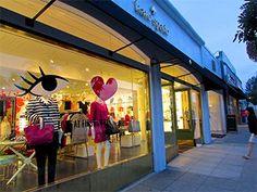 La Jolla Cove Guide | La Jolla - Your guide to shopping in La Jolla   https://www.lajolla.com/article/shopping/la-jolla-shopping-best-spots/?utm_medium=landing%20page&utm_source=pinterest&utm_campaign=shop